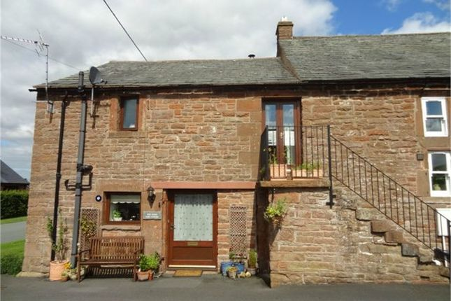 3 bed mews house for sale in Catterlen, Penrith, Cumbria
