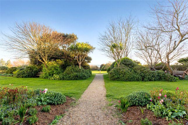 Picture No. 62 of Arundel Terrace, Brighton, East Sussex BN2