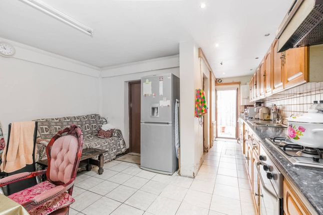Thumbnail Property for sale in Jedburgh Road, Plaistow