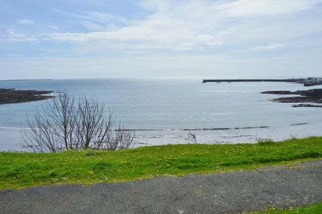 Photo 22 of The Promenade, Port St. Mary, Isle Of Man IM9