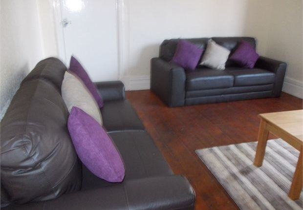 Picture 3 of Bryn Y Mor Crescent, Uplands, Swansea SA1