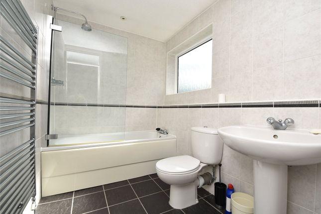 Bathroom of Westfield, New Ash Green, Longfield, Kent DA3