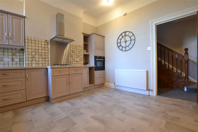 Thumbnail Flat to rent in Grosvenor Road, Tunbridge Wells, Kent