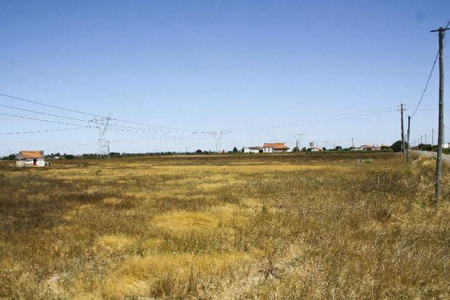 Land for sale in Pinhal Novo, Pinhal Novo, Palmela