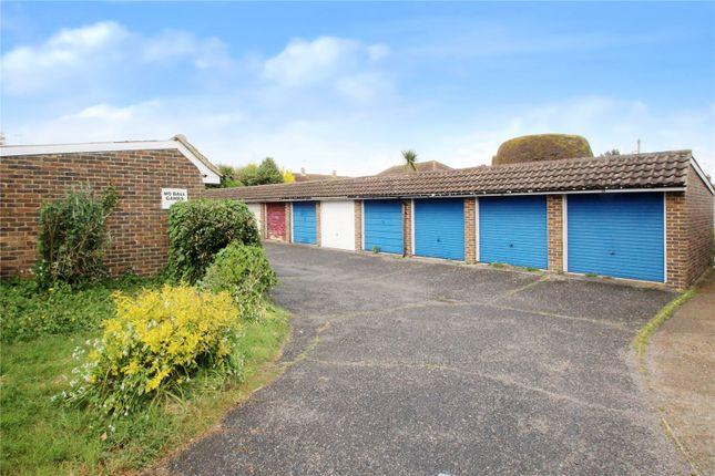 Picture No. 10 of Cheviot Close, East Preston, Littlehampton BN16