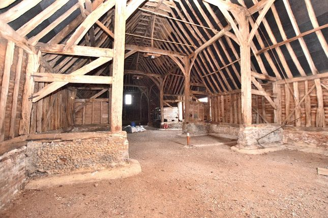 Picture No. 24 of Parsonage Farm, Forest Hall Road, Stansted, Essex CM24
