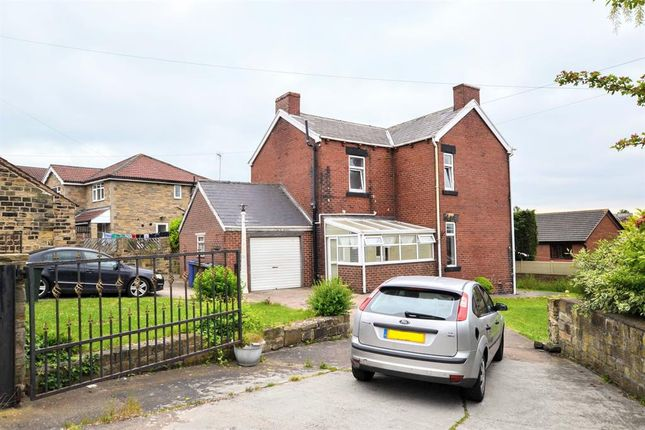 Homes For Sale In Cudworth South Yorkshire Buy Property
