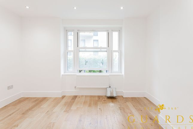 2 bed flat to rent in Flat, Herbert House, Old Castle Street, London E1
