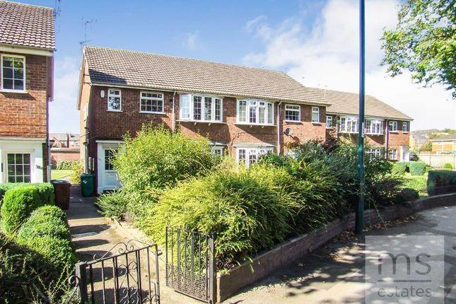 Derby Road Lenton Nottingham Ng7 2 Bedroom Flat To Rent