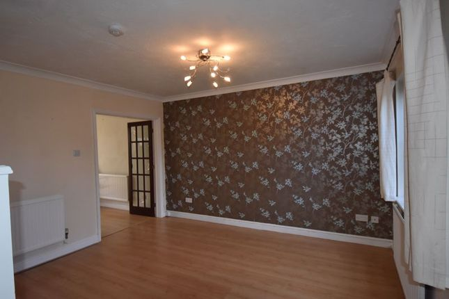 Lounge of St. Giles Barton, Hillesley, Wotton-Under-Edge GL12