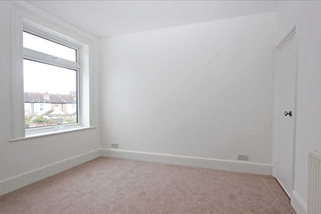 Bedroom 2 of Jarvis Road, South Croydon CR2