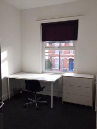 Room 10 (1) of Westminster Road, Earlsdon, Coventry CV1