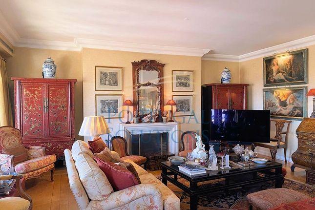 Thumbnail Apartment for sale in Rua Da Estrela, Lisboa, 1350-292, Pt