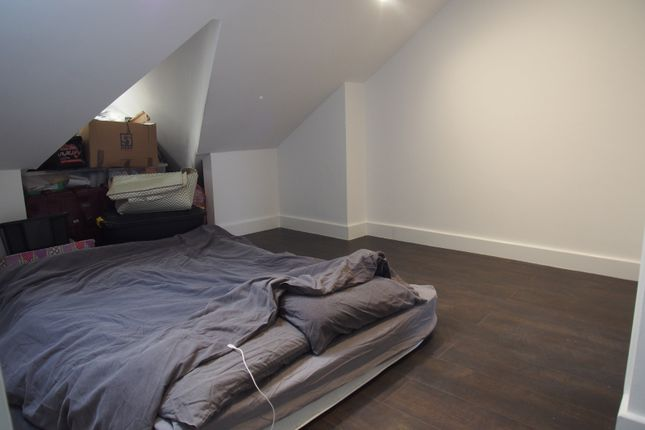 Property to rent in Whymark Avenue, London