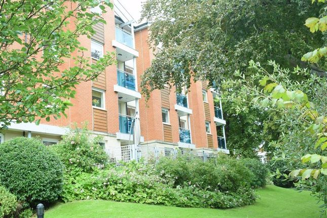 1 bed flat for sale in Pantygwydr Court, 50 Sketty Road, Uplands SA2