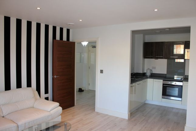 1 bedroom flats to let in Edgware - Primelocation