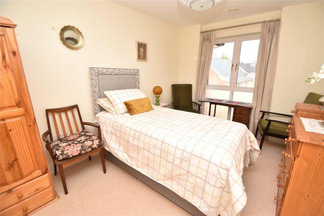 Bedroom of Francis Court, Barbourne Road, Worcester, Worcestershire WR1