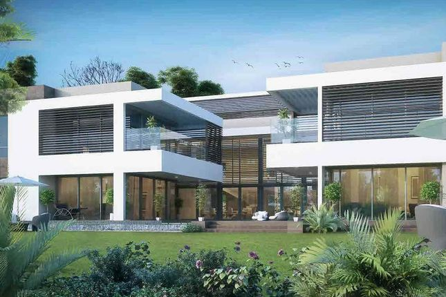 Thumbnail Villa for sale in Signature Residences, Sobha Hartland, Mohammed Bin Rashid City, Dubai