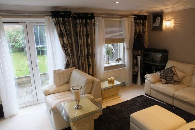 Lounge of Gleadless Common, Gleadless, Sheffield S12