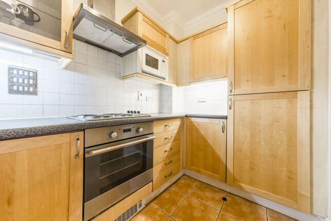 Photo 4 of Aegon House, 13 Lanark Square, Docklands, London E14