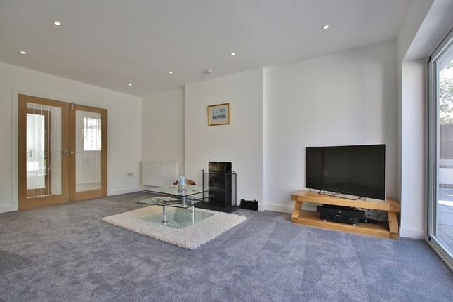 Photo 6 of Barnston Road, Heswall, Wirral CH60