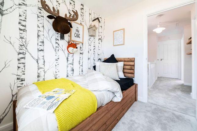 Photo 2 of The Apartments B, The Maltings, Penwortham PR1