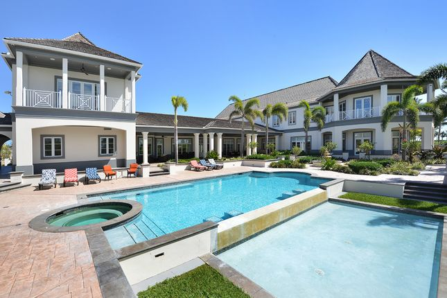 Houses For Sale In Bahamas Bahamas Houses For Sale