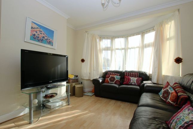Lounge of Danemead Grove, Northolt UB5