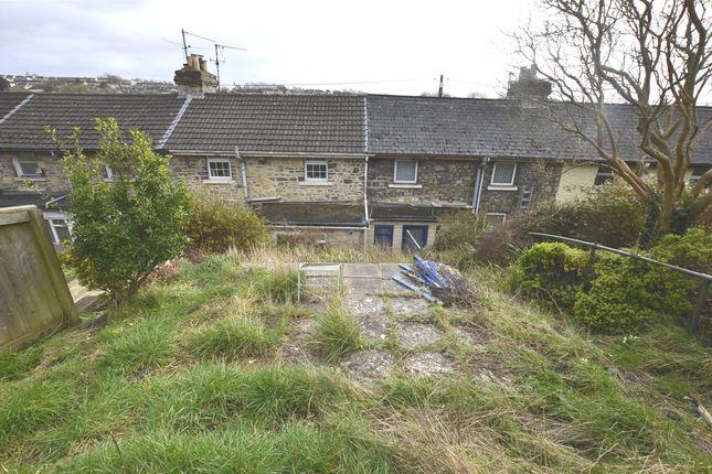 Picture No. 08 of Waldegrave Terrace, Radstock, Somerset BA3