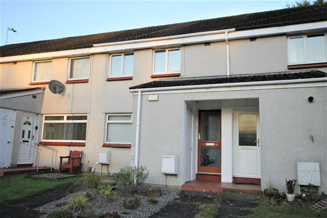 Main Picture of Mclees Lane, Motherwell ML1