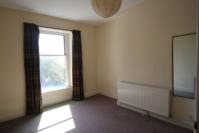 Thumbnail Shared accommodation to rent in Bryn Road, Brynmill, Swansea
