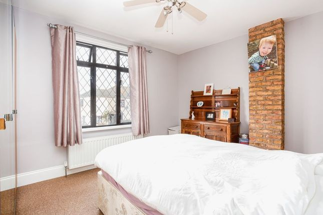 Photo 11 of Sutton Ford Cottages, Sutton Road, Rochford SS4