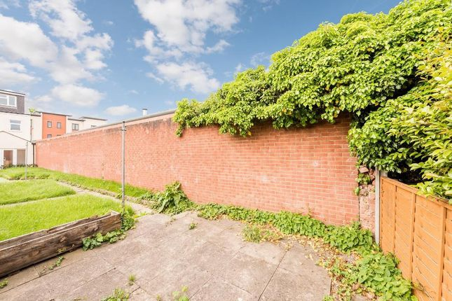 Photo 18 of High Street, Harborne, Birmingham, West Midlands B17