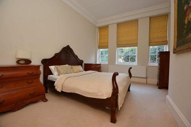 Master Bedroom of Gledhow Manor, 350 Gledhow Lane, Chapel Allerton, Leeds LS7