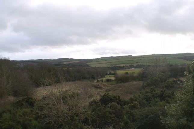 Photo 13 of Moor Grange, Prudhoe NE42