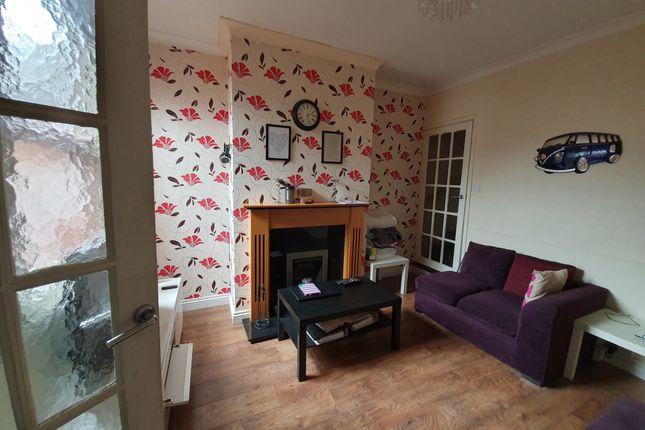 2 Reception Room of Bentley Lane, Walsall WS2