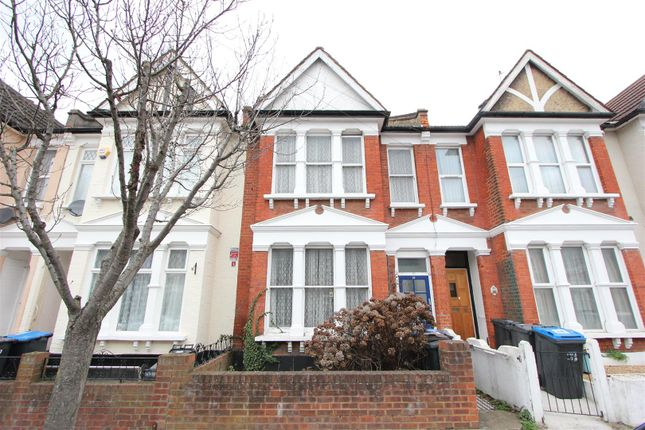 Thumbnail Terraced house for sale in Huntly Road, London