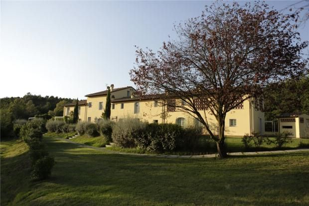 1 bed apartment for sale in Residence Le Mandolate, San Martino In Vignale, Tuscany, Italy
