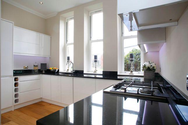 Kitchen of Farnborough Road, Farnborough GU14
