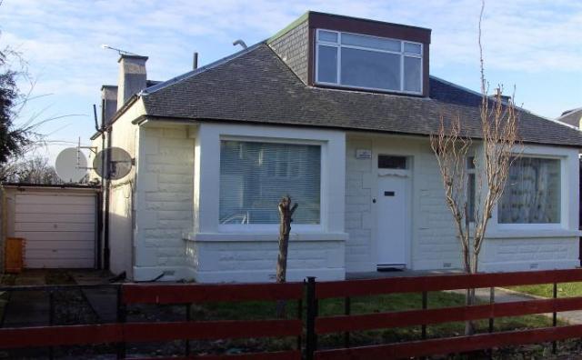 Thumbnail Property to rent in Craiglockhart Quadrant, Edinburgh