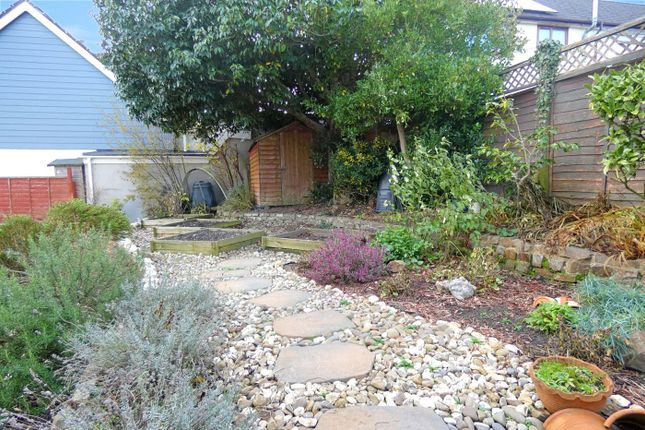 Image 12 of Bridgerule, Holsworthy, Devon EX22