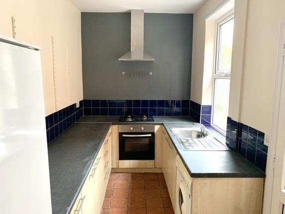 Kitchen of Brandon Road, Hall Green, Birmingham, West Midlands B28