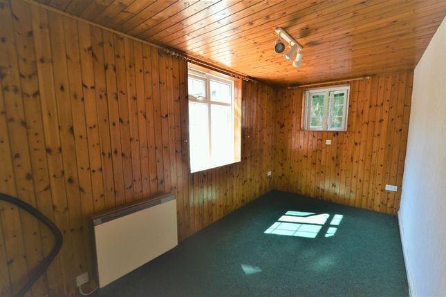 Photo 3 of 2 Bedroom Ground Floor Flat, Bydown, Swimbridge EX32