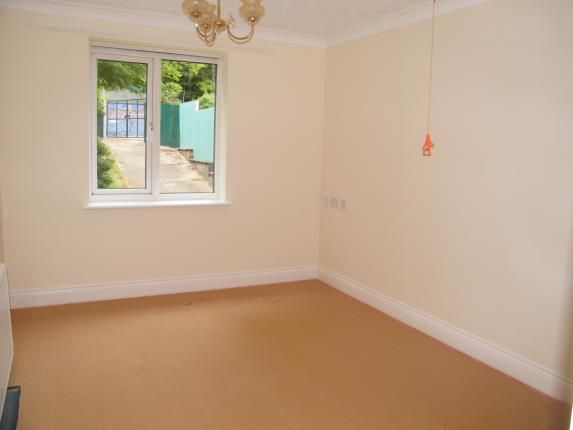 Bedroom 1 of Pegasus Court, Stafford Road, Caterham, Surrey CR3