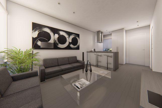 Thumbnail Apartment for sale in C/ Puipana, 3, Villaverde, Fuerteventura, Canary Islands, Spain