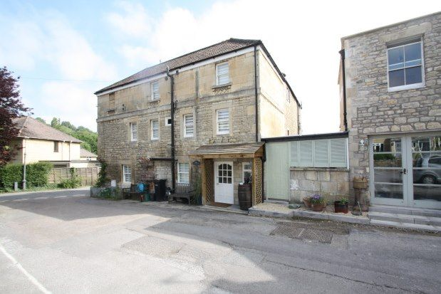Thumbnail Property to rent in Northend, Bath