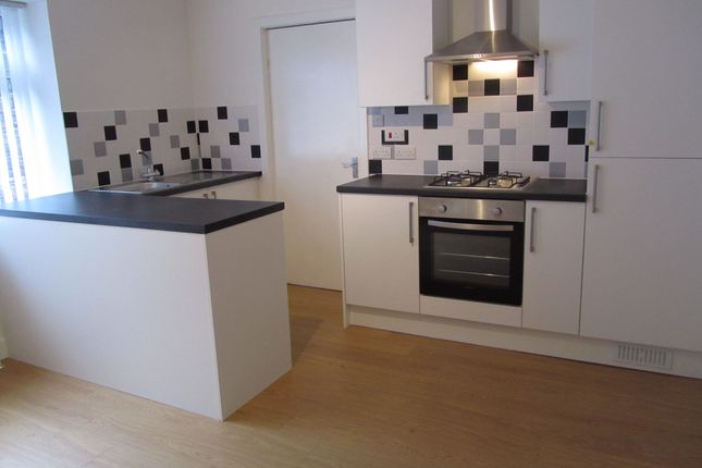 Thumbnail Flat to rent in Wakefield Road, Sowerby Bridge, Wakefield Road, Sowerby Bridge