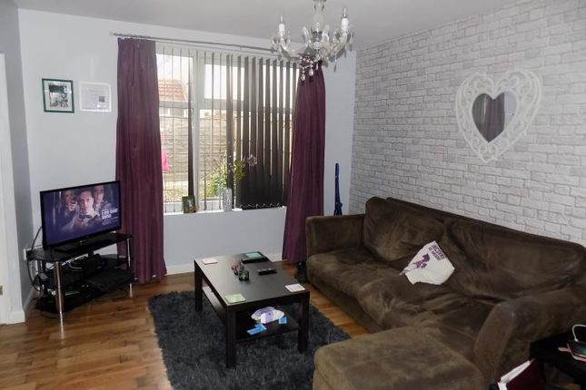 Thumbnail Terraced house to rent in The Downs, Alkrington, Middleton