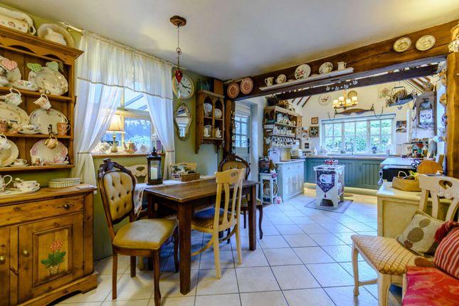 Dining Area of Mill Lane, Ashington, Pulborough RH20