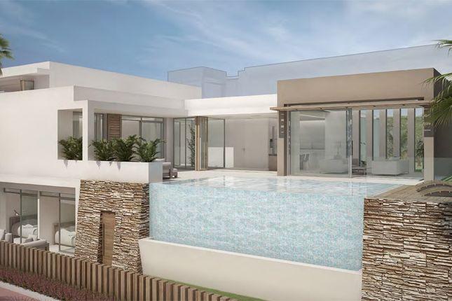 3 bed villa for sale in Mijas Costa, Andalucia, 29649, Spain